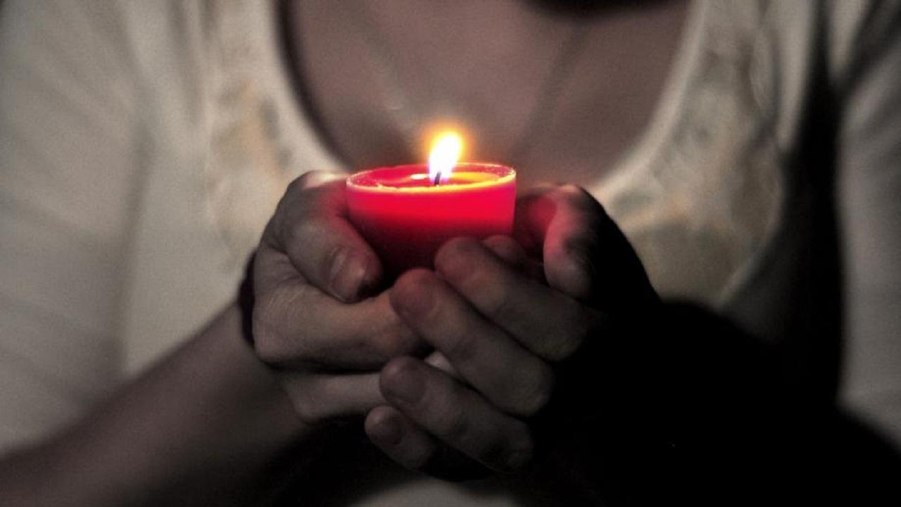 7 Cara Ini Konon Bisa Membuatmu Melihat Hantu