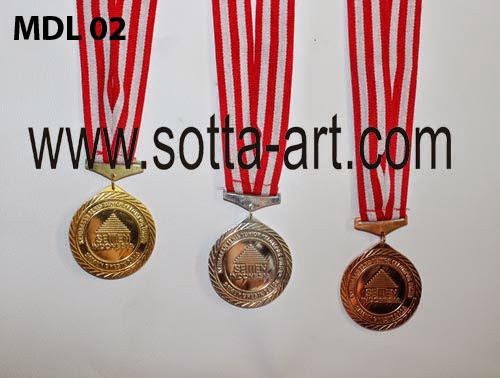 medali wisuda,plakat wisuda,kalung wisuda,kalung rektor