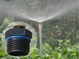 jual-sprinkler-tanaman-taman.jpg