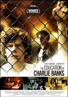 The Education of Charlie Banks <br><span class='font12 dBlock'><i>(The Education of Charlie Banks)</i></span>