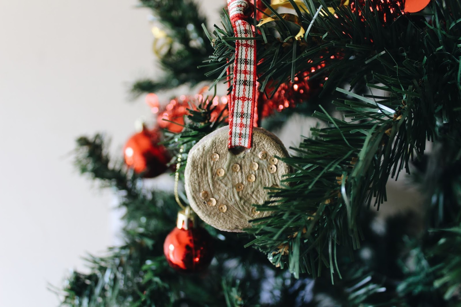 Tannenarten Weihnachtsbaum.Künstlichen Weihnachtsbaum Kaufen So Finden Sie Den Perfekten Baum
