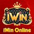 Tải iWin 439 HD - Game Bài Chính Hiệu iWin