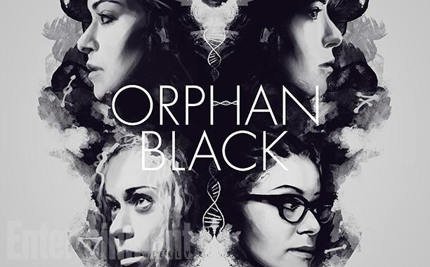 Saiba mais sobre clonagem humana com Orphan Black
