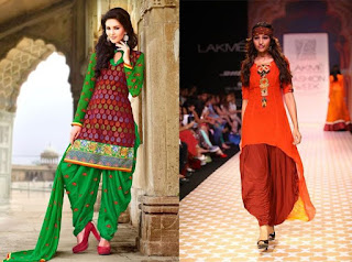 Latest-indian-salwar-kameez-and-suits-2017-for-girls-4