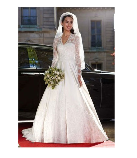 Ball Gown Rental Davao Citypetite Gowns For Mother Of The Bridebridal Designer Singaporevintage Bridesmaid Dresses Silver