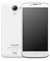Download Tecno F7 Plus OS, ROM,Flash File, Firmware-Specs
