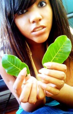 A garota do blog  Fotos de fakes negras ad000ce5ae3