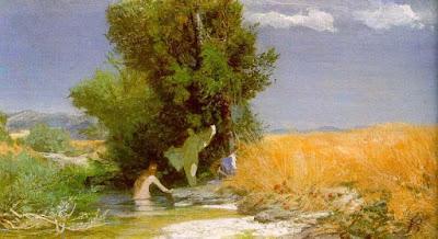 baia-nimfelr-arnold-boecklin-1866