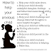 Childhood Anxiety Solutions