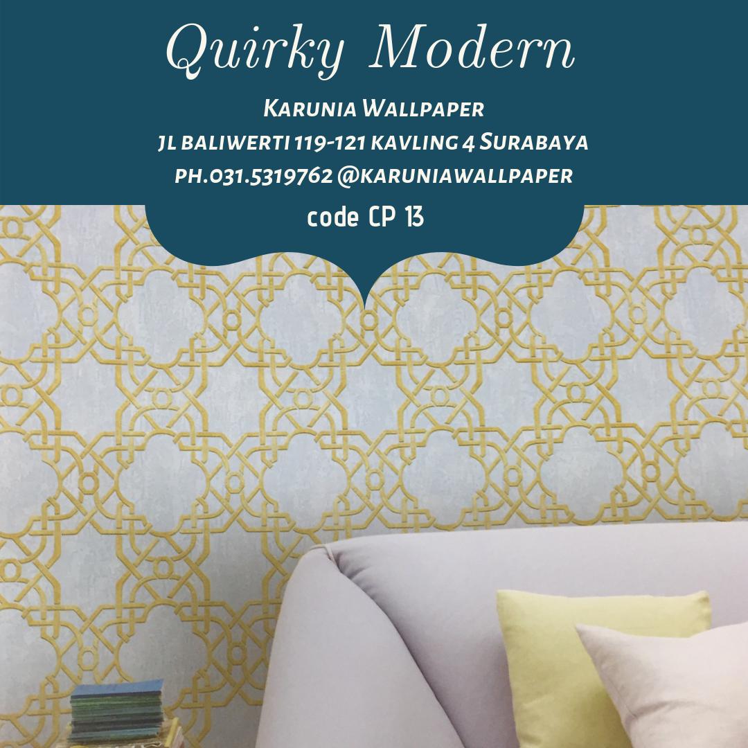 jual wallpaper klasik murah surabaya