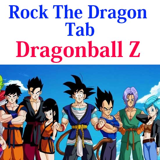 Rock The Dragon Tab Dragonball Z. How To Play Dragonball Z On Guitar Chords,dragon ball z characters,dragon ball z goku,dragon ball z vegeta,dragon ball z piccolo,learn to play dragon ball z on guitar,dragon ball z guitar for beginners,guitar lessons for beginners learn guitar guitar classes guitar lessons near me,dragon ball z acoustic guitar for beginners bass guitar lessons guitar tutorial electric guitar lessons best way to learn guitar guitar lessons for kids acoustic guitar lessons guitar instructor guitar basics guitar course guitar school blues guitar lessons,acoustic guitar lessons for beginners guitar teacher piano lessons for kids classical dragon ball z guitar lessons dragon ball z guitar instruction learn guitar chords guitar classes near me best guitar dragon ball z lessons easiest way to learn guitar best guitar for beginners,electric guitar for beginners basic guitar lessons learn to play acoustic guitar learn to play electric guitar guitar teaching guitar teacher near me lead guitar lessons music lessons for kids guitar lessons for beginners near ,fingerstyle guitar lessons flamenco guitar lessons learn electric guitar guitar chords for beginners learn blues guitar,guitar exercises fastest way to learn guitar best way to learn to play guitar private guitar lessons learn acoustic guitar how to teach guitar music classes learn dragon ball z guitar for beginner singing lessons for kids spanish guitar lessons easy guitar lessons,bass lessons adult guitar lessons drum lessons for kids how to play guitar electric guitar lesson left handed guitar lessons mandolessons guitar lessons at home electric guitar lessons for beginners slide guitar lessons guitar dragon ball z classes for beginners jazz guitar lessons learn guitar scales local guitar lessons advanced guitar lessons dragon ball z kids guitar learn classical guitar guitar case cheap electric guitars guitar lessons for dummieseasy way to play guitar cheap guitar lessons guitar amp learn to play bass guitar guitar tuner electric guitar rock guitar
