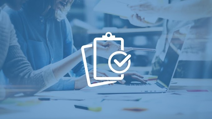 Business Plan: Complete Guide  - UDEMY Free Course With UDEMY Coupon Code