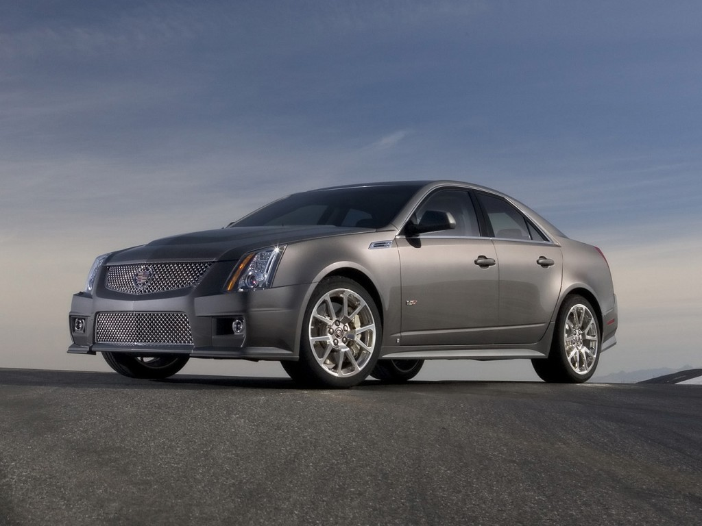 all 39 bout cars cadillac cts v. Black Bedroom Furniture Sets. Home Design Ideas