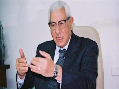 الأعلى لتنظيم الإعلام, سنواجه قنوات العفاريت والجن, مكرم محمد أحمد,