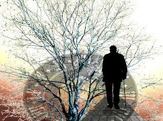 Cine este obligat sa adere la un fond de pensii privat, pilonul II?