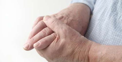 Cara menghilangkan nyeri sendi di lutut