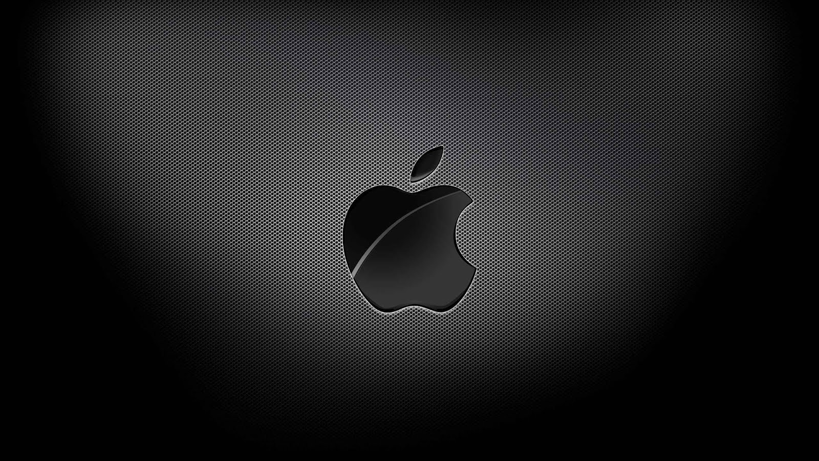 89 Apple Mac Wallpaper Hd Quality