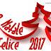 Immagini Natalizie - Top più bello natalizie immagini