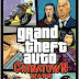 Download Game PPSSPP/PSP  Grand Theft Auto - Chinatown Wars (USA) ISO