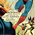 Trechos de histórias em quadrinhos de super-heróis que fora de contexto ficam engraçados #2