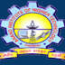Anand Institute of Higher Technology, Chennai, Wanted Teaching Faculty