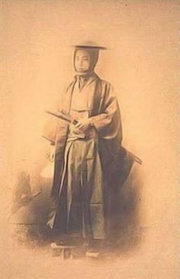 388px Genzai kawakami