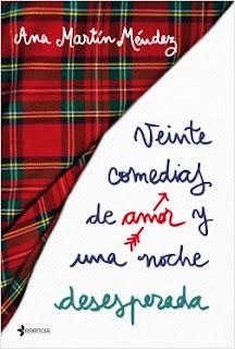 veinte-comedias-amor-noche-desesperada-ana-amartin-mendez