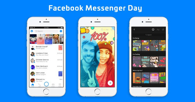 facebook-lunch-messenger-day