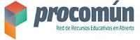 https://procomun.educalab.es/
