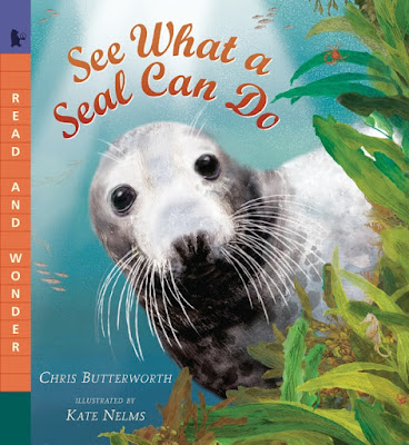 http://www.candlewick.com/cat.asp?browse=Title&mode=book&isbn=0763676497&pix=n