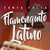 Flamenquito Latino – Tanta Falta (Dj Ademaro Edit)