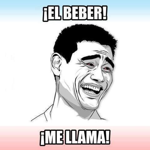 Frases Divertidas El Beber Me Llama