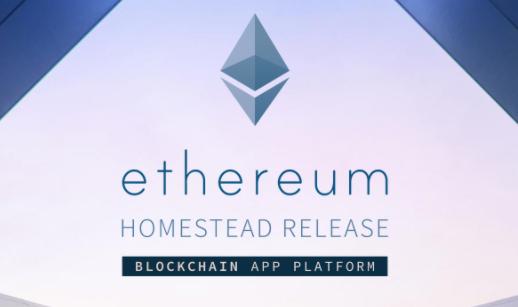 Donde Comprar Ethereum