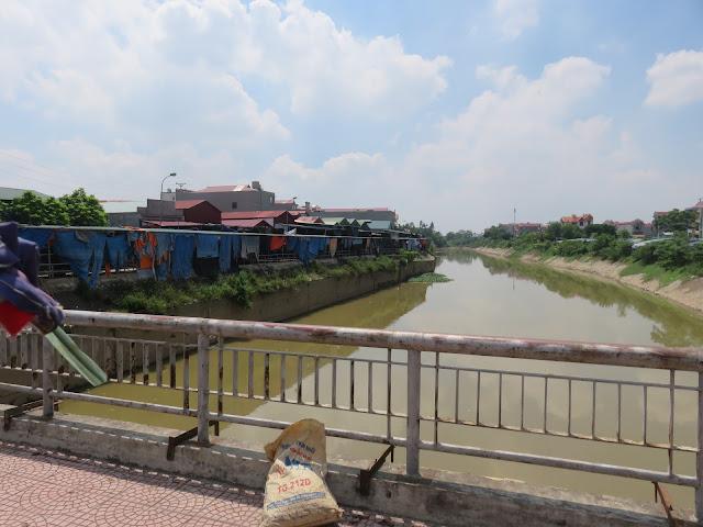 Tham nhũng đất đai ở Bắc Ninh: trắng trợn, tràn lan, khủng khiếp!