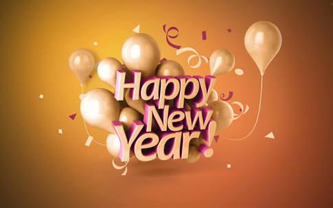 Bengali New Year Wishes In Bengali Language Subho Noboborsho Sms