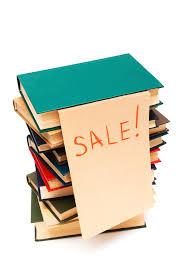 Menjual-Buku-Sendiri