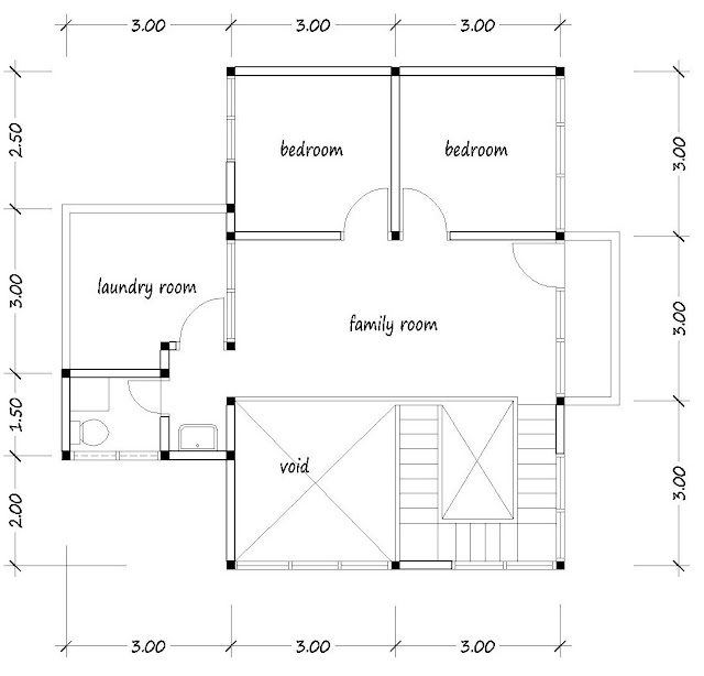 house plan collection 29