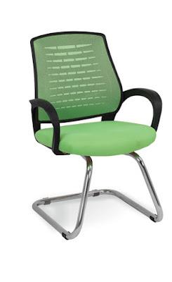 favori,u ayaklı,fileli koltuk,misafir koltuğu,bekleme koltuğu,ofis koltuğu,