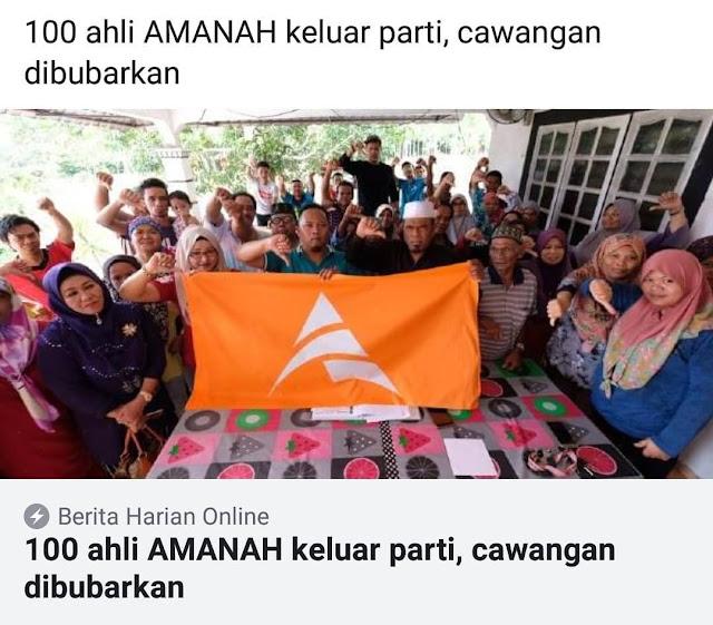 Ancaman Syiah di Malaysia