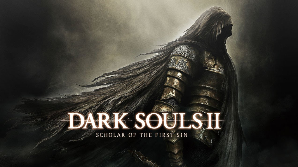 Order Of Dark Souls Map Completion on map of forza horizon 2, map of tales of xillia 2, map of silent hill 2, map of gta v, map of dead island riptide, map of saints row 2, map of just cause 2, map of nintendo land, map of far cry 3, map of dead rising 2, map of arma 3, map of sleeping dogs, map of tomb raider, demon's souls 2, map of five nights at freddy's 2, map of borderlands 2, map of the witcher 2, map of grand theft auto v, map of skylanders giants, map of demon's souls,
