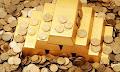 Διαμάντια και 700 κιλά κοσμήματα σε ψυγεία, φούρνους και υδρορροές
