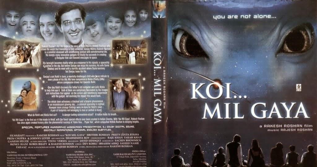 watch koi mil gaya online free viooz