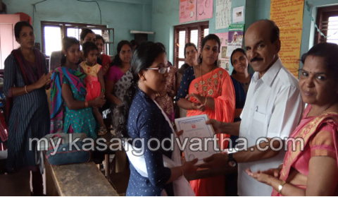 News, Kerala, Certificates distributed