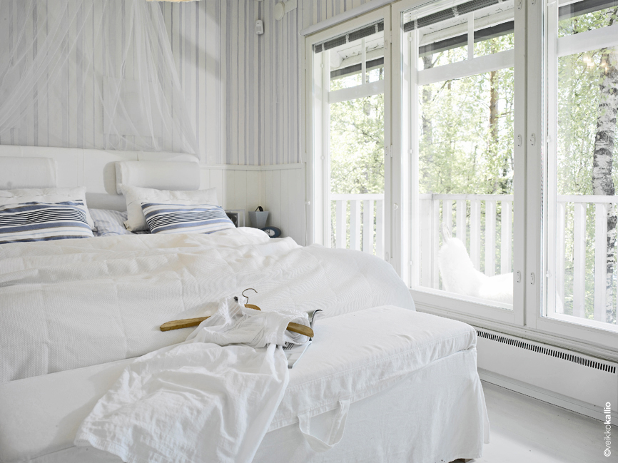 white bedroom designs tumblr pleasing best 25+ tumblr rooms ideas