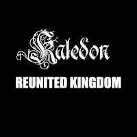 """Δείτε το reunion video των Kaledon για το """"Reunited Kingdom"""""""