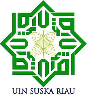 Passing Grade UIN Sultan Syarif Kasim 2016