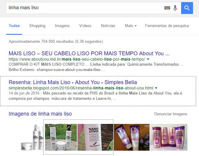 Como fazer seu blog aparecer nas pesquisas do Google