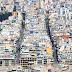 Trotz Steuererhöhungen leere Kassen - Griechen schulden ihrem Land 87 Milliarden Euro