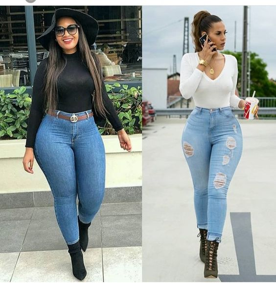 what jeans are in style 2018,what style of jeans are in,denim on denim outfit ideas,denim trends 2018,what jeans are in style 2018 mens,jeans outfits for parties,denim trends 2018 women's,blue jeans outfit mens,are bootcut jeans in style 2018,denim forecast 2018,denim trend forecast 2018,denim trends 2018 men's,denim trends spring 2018,what jeans are in style 2019,different types of jeans styles,jeans 2019,what jeans are in style fall 2018,are bootcut jeans still in style,denim jacket outfit,denim on denim mens,denim skirt outfit,denim on denim 2018,what to wear with blue jeans womens,how to wear a denim shirt female,jeans outfit mens,denim trends 2019,denim trend forecast 2019,spring summer 2018 denim trends,denim trends 2019 women's,mens denim trends 2018,mens jeans 2018 trend,what type of jeans are in style 2017 mens,mens jeans 2017 trend,mens jeans style guide,best jeans for men 2018,latest jeans for mens 2017,top mens jeans brands 2017,what to wear with jeans on a night out,how to dress up jeans with heels,outfits with jeans,jeans outfit ideas,outfits with jeans mens,casual outfits with jeans and heels,jeans 2018,dark blue jeans matching shirt,what color shirt to wear with light blue jeans,what color shirt goes with blue jeans,how to wear jeans men,dark blue jeans outfit ideas,light blue jeans matching shirt,blue jean outfits men's