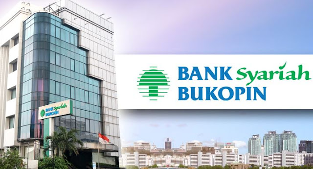 Lowongan Kerja Bank Syariah Bukopin Beberapa Posisi 2016 | Jabodetabek